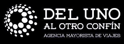 Logo duaoc
